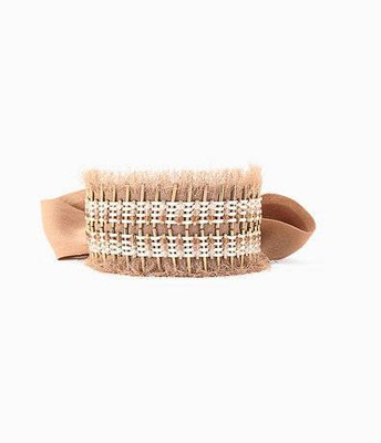 Florence bracelet- Serena & Lily collaberation