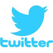 School Twitter Account