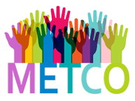 METCO Director Search Committee