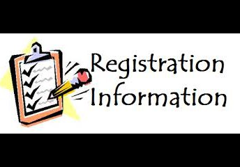 PG High School Registration for Our 8th graders