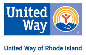 Volunteer Opportunity from United Way