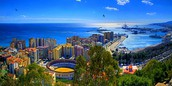 Confirmed course. Session 3: Malaga, Spain, 23-27 August 2018