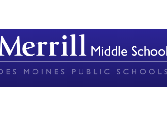 Link to the Merrill Website
