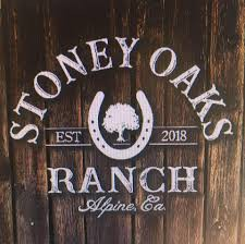Stoney Oak Ranch