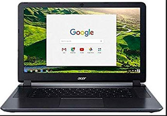 Technology:Teacher Monitoring helps to ensure CHROMEBOOK LONGEVITY and PRODUCTIVITY