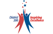 District 200 Updates and Resources