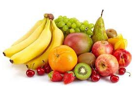 Fine Arts Fruit Sale is Here!