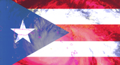 Thank You From Puerto Rico
