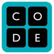 Don't Forget Code.org for Summer Fun!