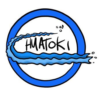 Huatoki Team (The Middles)