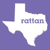 Sue E. Rattan Elementary
