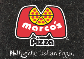 Congratulations to the Marco's Pizza Classroom Party Winners!