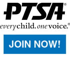 It's Easy to Join KMS PTSA