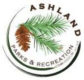 Ashland Parks & Recreation