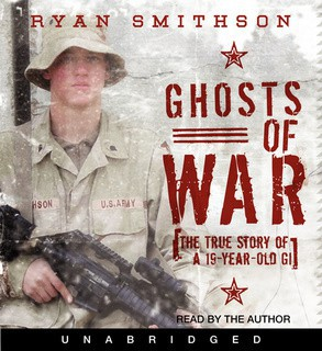 Memorial Day Reads