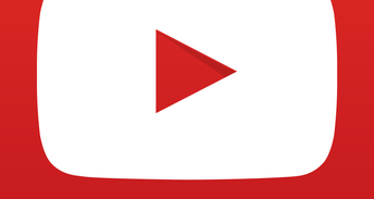 SUBSCRIBE TO GPS ON YOUTUBE