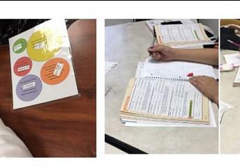 7th Grade and Pre- AP Math