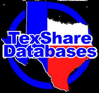 TexShare Databases