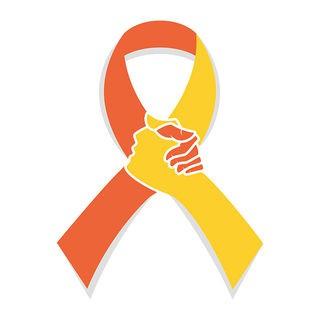 Entrenamiento de prevención del suicidio