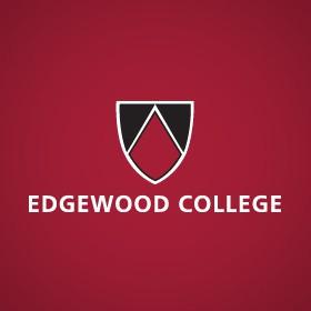 Edgewood College Sneak Peak Saturday