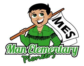 Man Elementary School