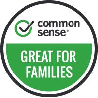 Wide Open School powered by Common Sense Media