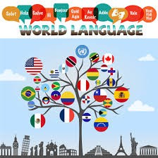 World Language Department News
