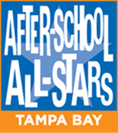Free After school program grades 3-8