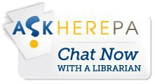 Chat with a Librarian for Free, Reliable Research Assistance!