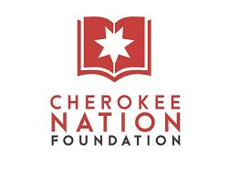 Cherokee Nation Foundation College Prep Institute
