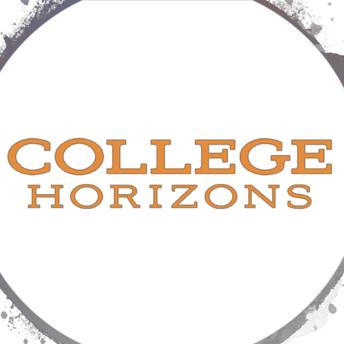 College Horizons