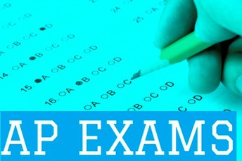 ADVANCE PLACEMENT EXAM INFORMATION