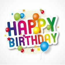 Birthday Celebrations/Celebracion de Cumpleanos