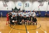 SHS's Portuguese club's 2nd annual soccer tournament a huge success!