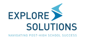 Explore Solutions College Showcase