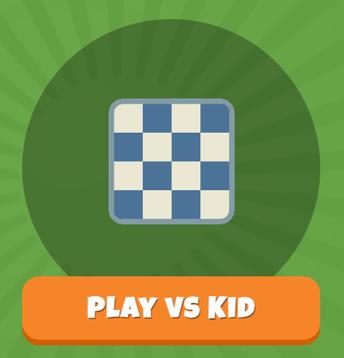 Choose Play vs. Kid