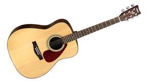 Found: Guitar