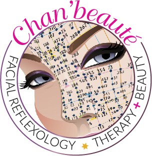 Can I just study Chan'beauté?