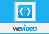 Flipped Classroom using WeVideo