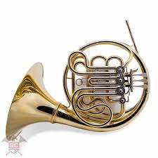 Horn Tryouts For 6th Graders -FORM DUE WED