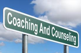Kenosha eSchool Counseling and Advisory