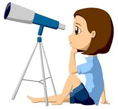 Astronomy Day in Houston