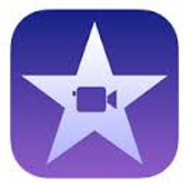 iMovie Made Easy