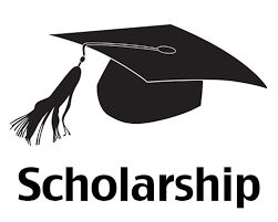 GCA PTSO Leadership and Development Scholarship