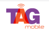 TAG Mobile California Free Phone Service
