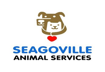 Seagoville Animal Services News