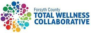 Forsyth Wellness Collaborative