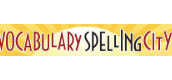 This Week's OSP (Online Subscription Package) Spotlight: Vocabulary Spelling City