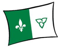 Journée des Franco-Ontariens