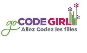 Go CODE Girl - Workshop Opportunity for Girls
